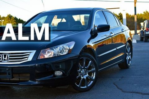 642 Pre-Owned Vehicles in Stock | ALM Mall of Georgia